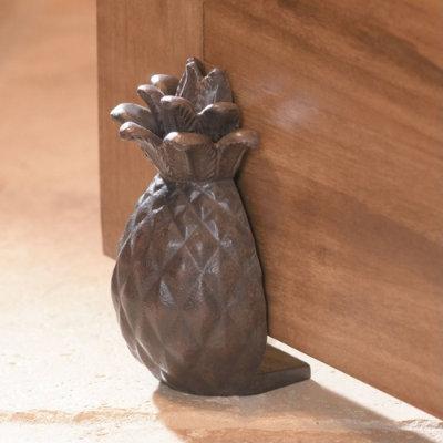 Decorative Doorstops Obsessive Daydreamer